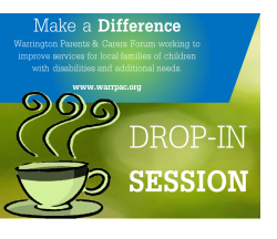 drop in session